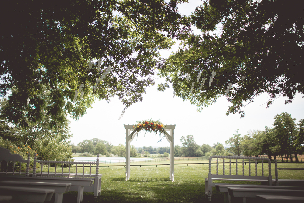 Lakeview_Farm_Wedding_Cambria_Creative-1219.jpg