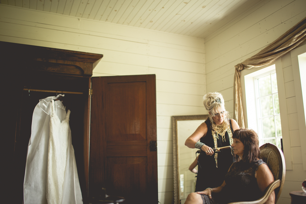Lakeview_Farm_Wedding_Cambria_Creative-1226.jpg