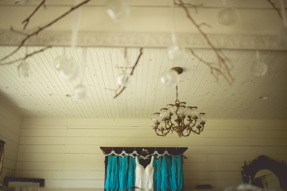 Lakeview_Farm_Wedding_Cambria_Creative-1235.jpg