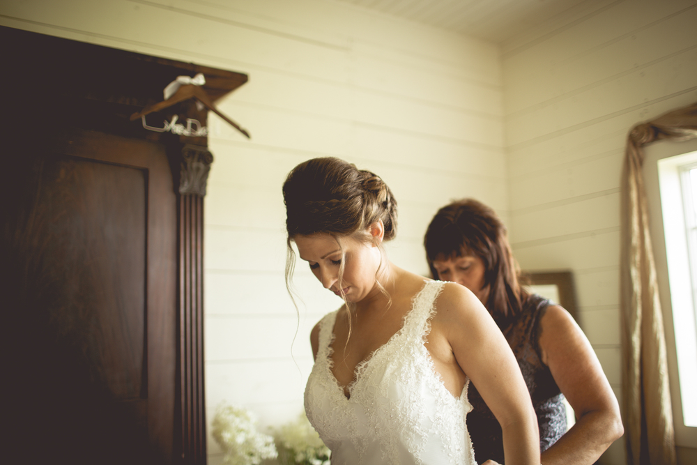 Lakeview_Farm_Wedding_Cambria_Creative-1242.jpg