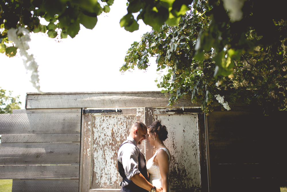 Lakeview_Farm_Wedding_Cambria_Creative-1383.jpg