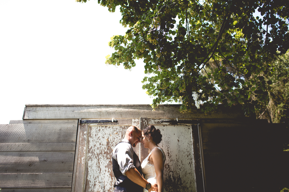 Lakeview_Farm_Wedding_Cambria_Creative-1384.jpg