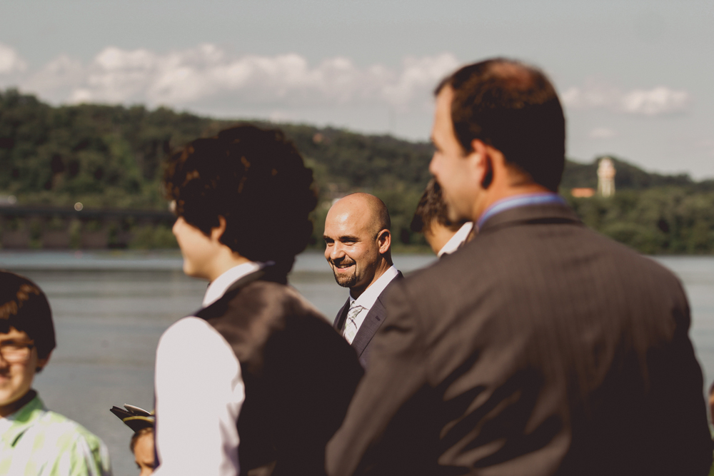 John_Wright_Wedding_York_Cambria_Creative-2899.jpg