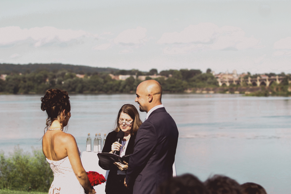 John_Wright_Wedding_York_Cambria_Creative-2927.jpg