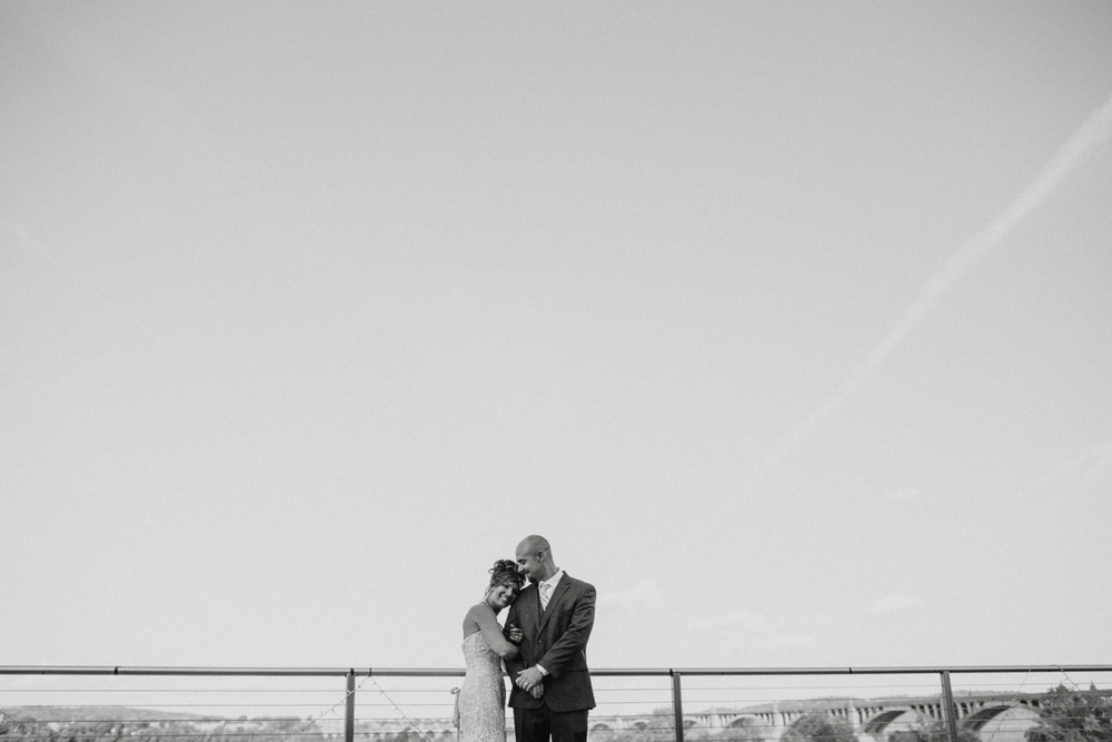 John_Wright_Wedding_York_Cambria_Creative-3114.jpg