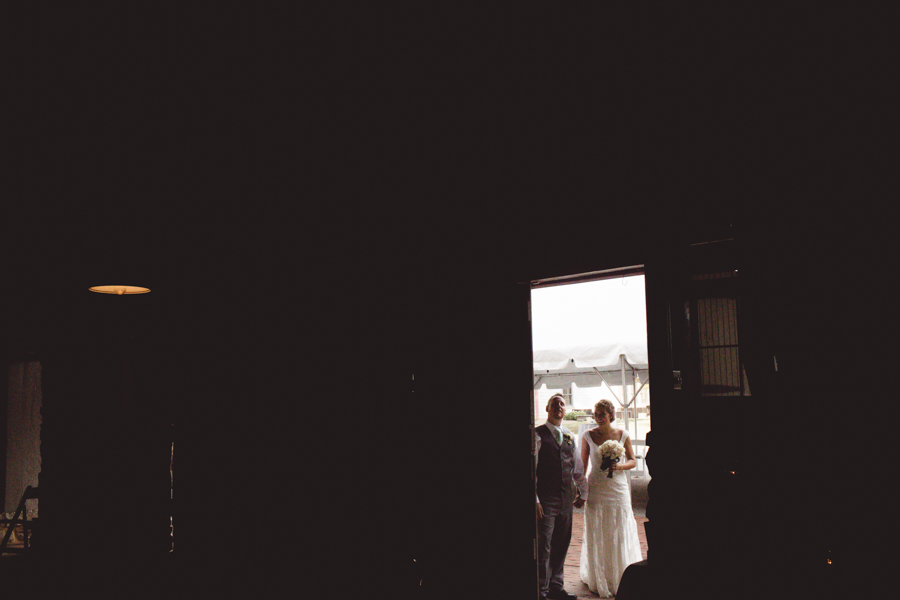 Cambria_Creative_Yorktowne_Farms_Wedding-4583.jpg