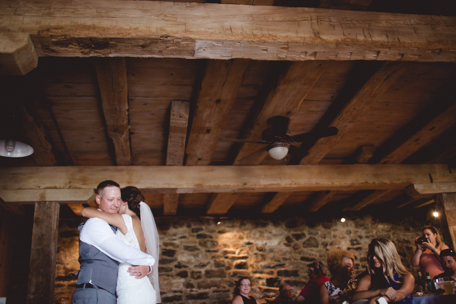 Cambria_Creative_Yorktowne_Farms_Wedding-4604.jpg