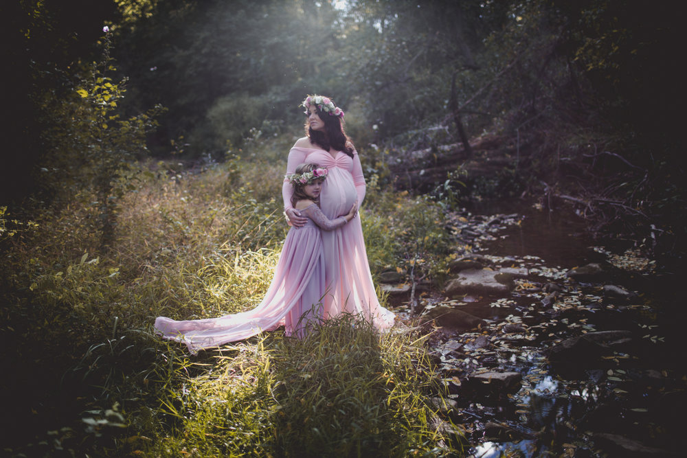Cambria_York_Maternity_Photography-8605.jpg