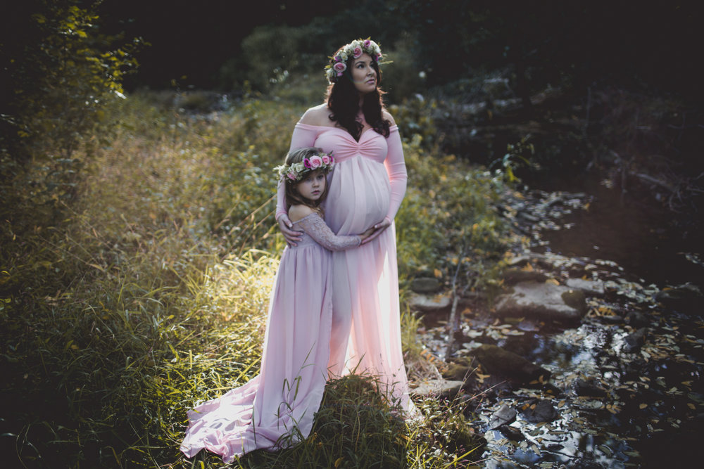 Cambria_York_Maternity_Photography-8596.jpg
