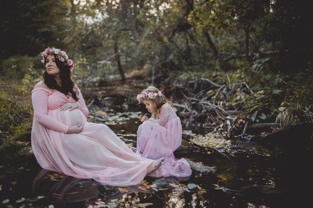 Cambria_York_Maternity_Photography-8669.jpg