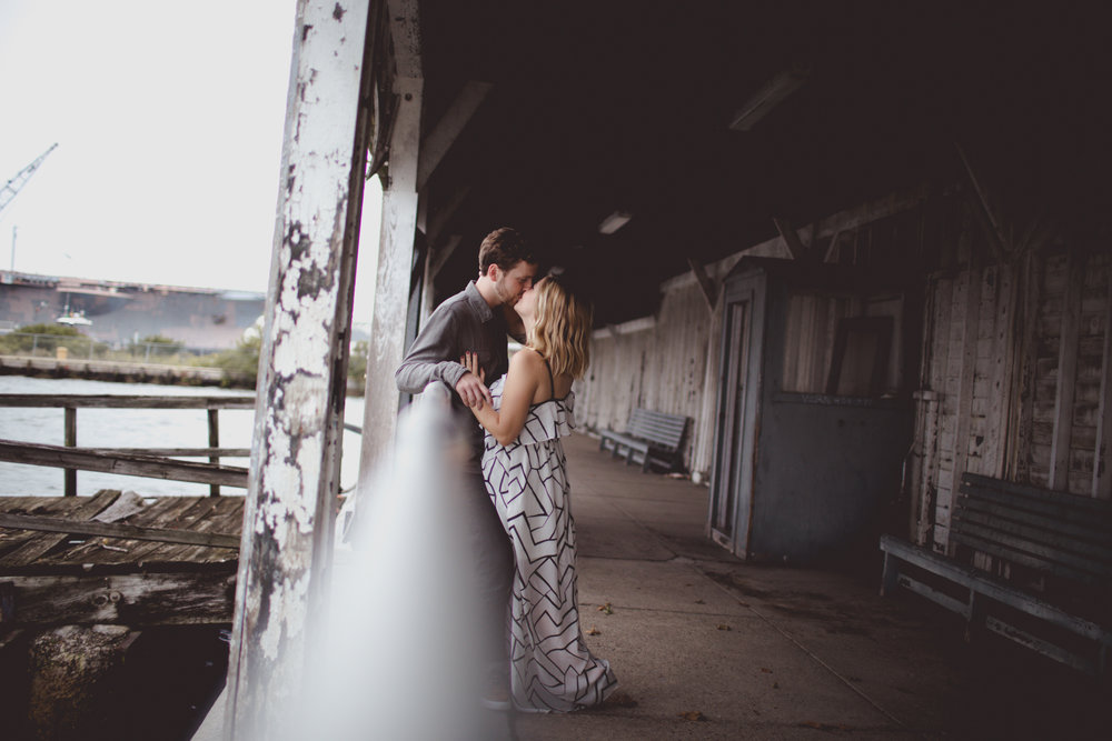 Cambria_Philly_Engagement_Photography-7745.jpg