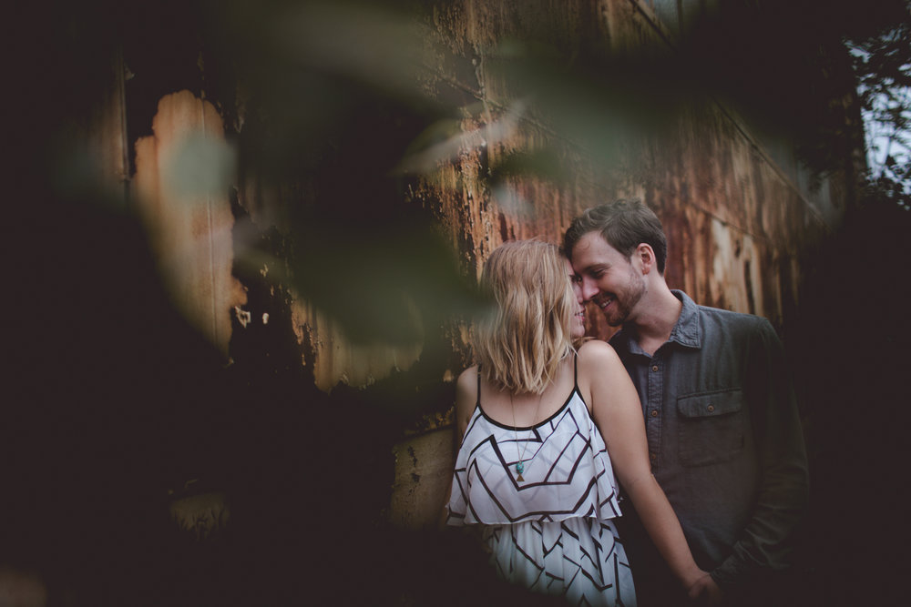 Cambria_Philly_Engagement_Photography-7783.jpg