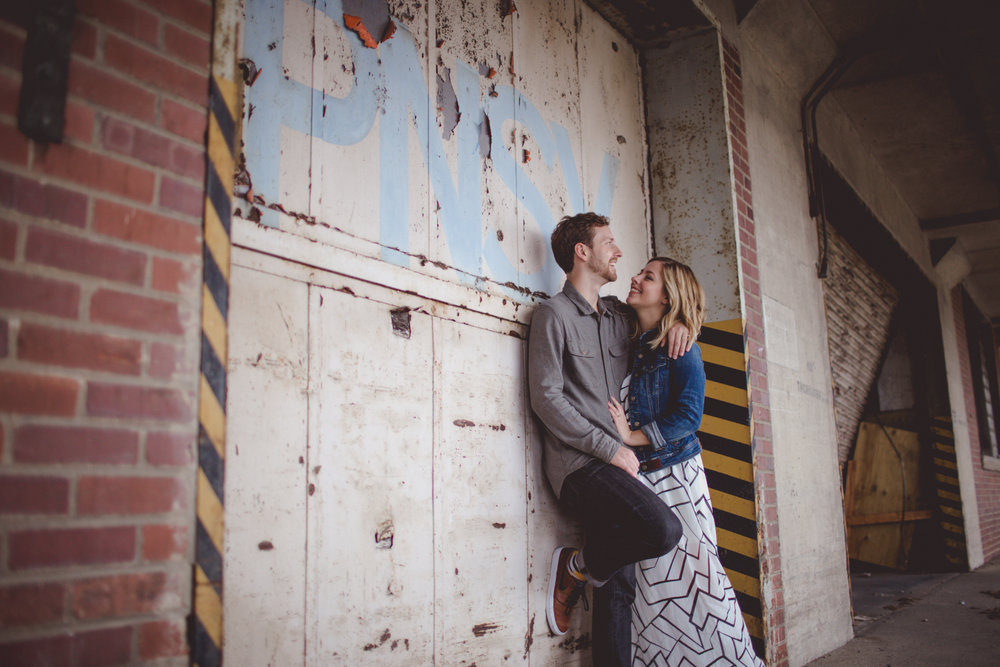 Cambria_Philly_Engagement_Photography-7844.jpg