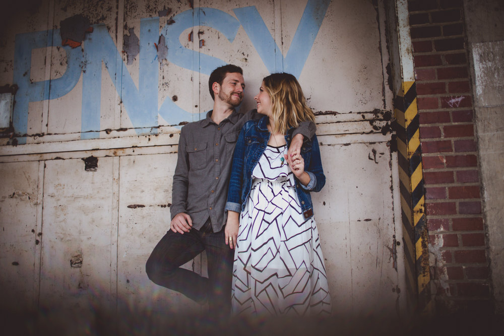 Cambria_Philly_Engagement_Photography-7855.jpg