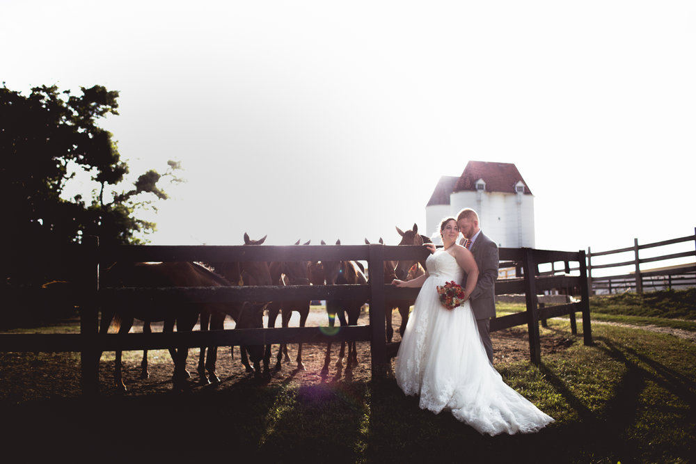 Cambria_Lauxmont_Farms_Wedding_Photography-0792.jpg