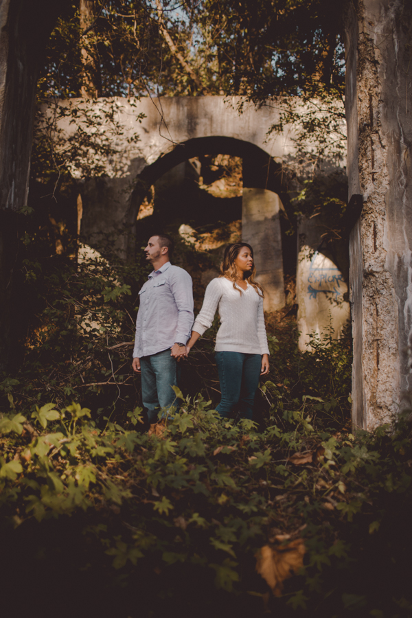 Cambria_White_Cliffs_Conoy_Engagement_Photography-0927.jpg