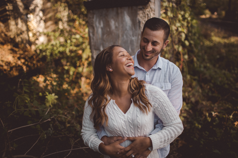 Cambria_White_Cliffs_Conoy_Engagement_Photography-0933.jpg