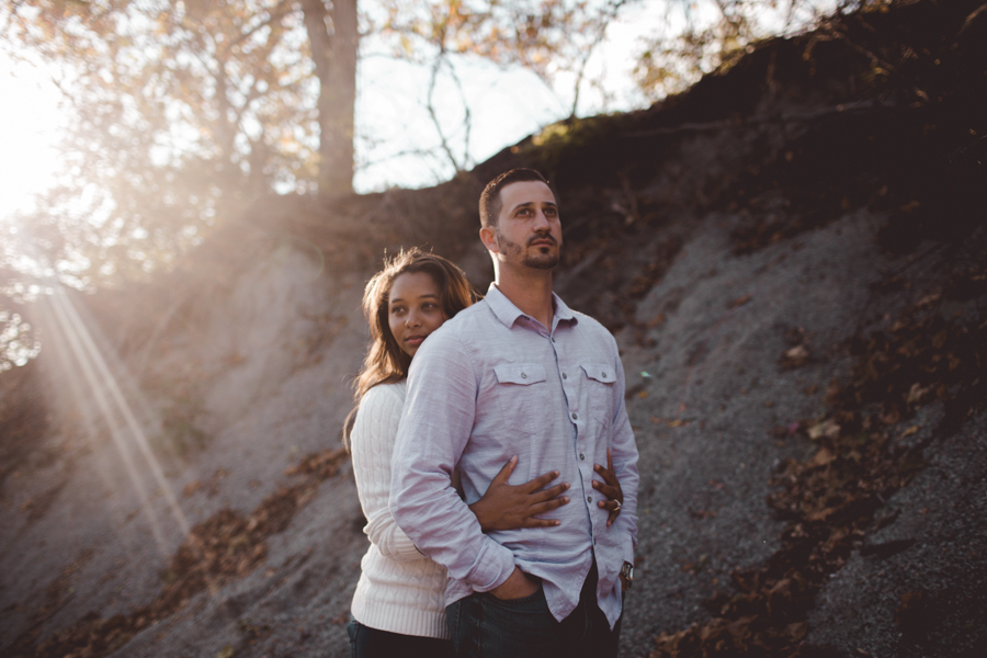 Cambria_White_Cliffs_Conoy_Engagement_Photography-1008.jpg