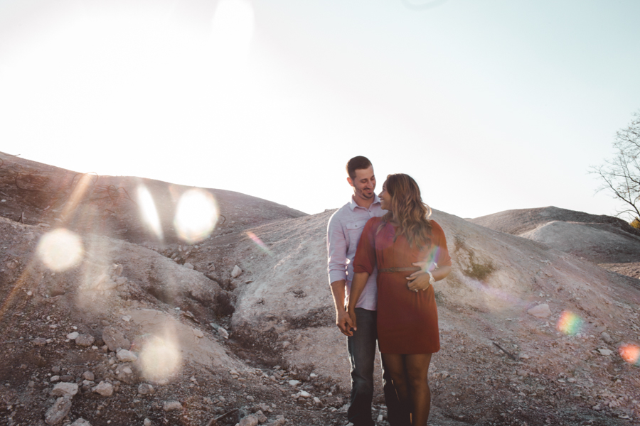 Cambria_White_Cliffs_Conoy_Engagement_Photography-1044.jpg