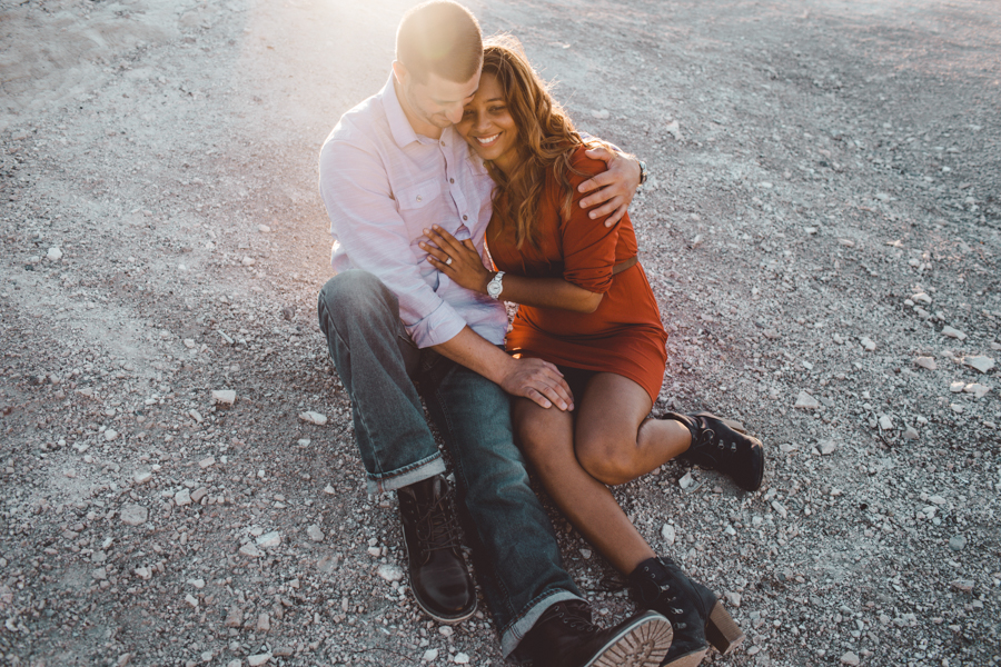Cambria_White_Cliffs_Conoy_Engagement_Photography-1171.jpg
