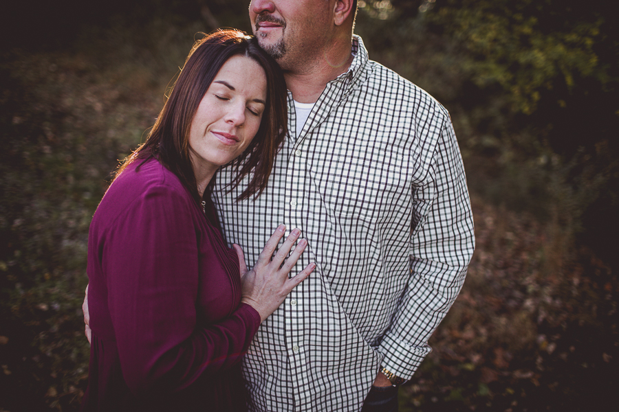 Cambria_Creative_York_Engagement_Photography-8293.jpg