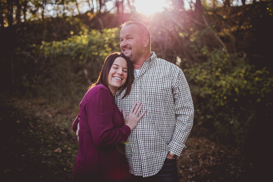 Cambria_Creative_York_Engagement_Photography-8295.jpg