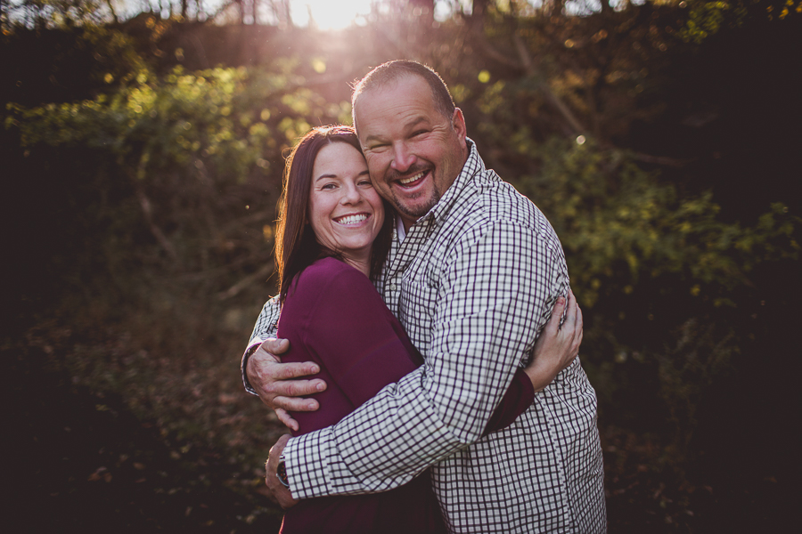Cambria_Creative_York_Engagement_Photography-8312.jpg