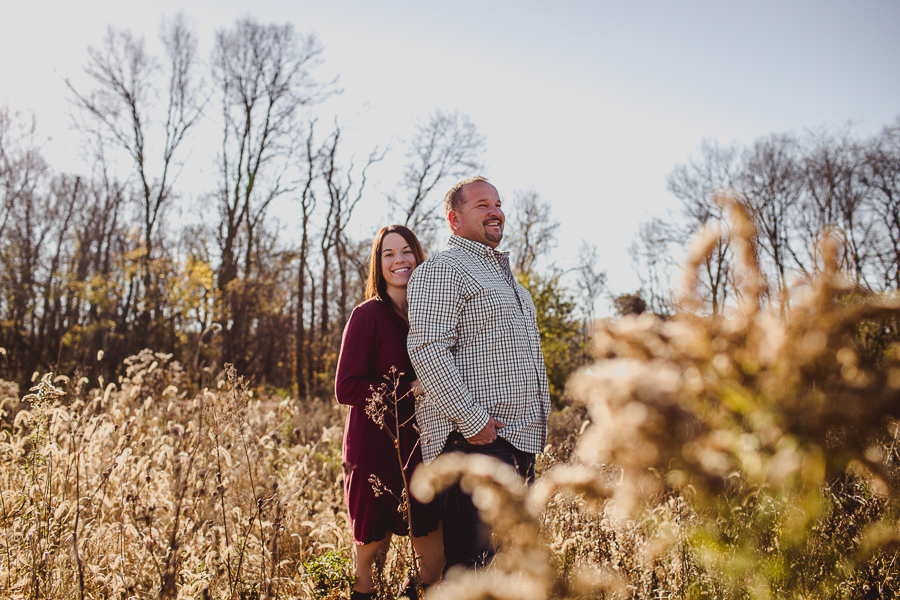 Cambria_Creative_York_Engagement_Photography-8315.jpg