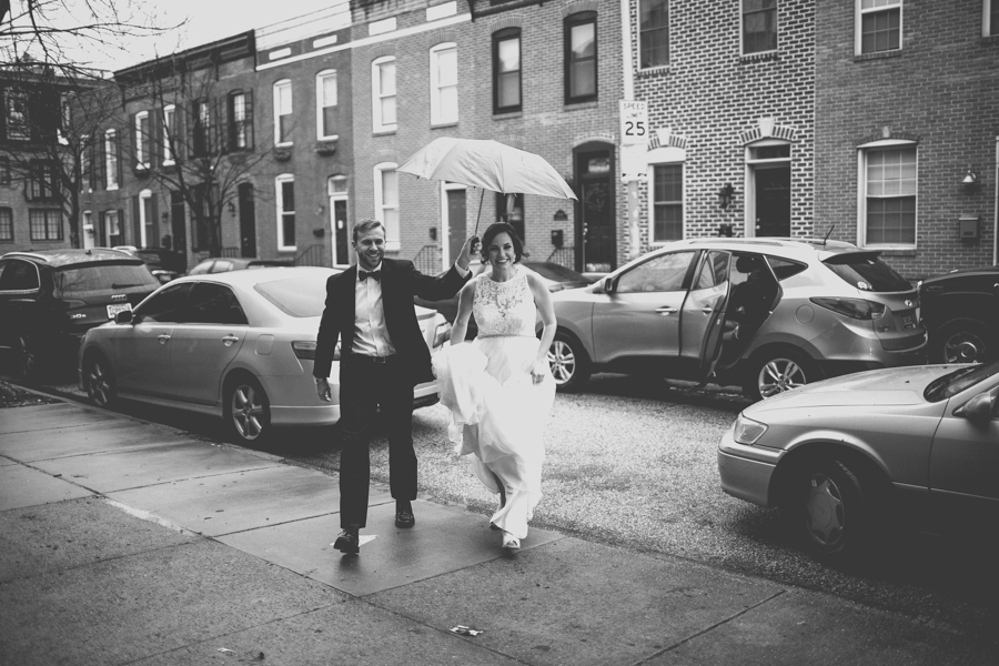 Cambria_Creative_Baltimore_Fells_Wedding_Photography-0547.jpg
