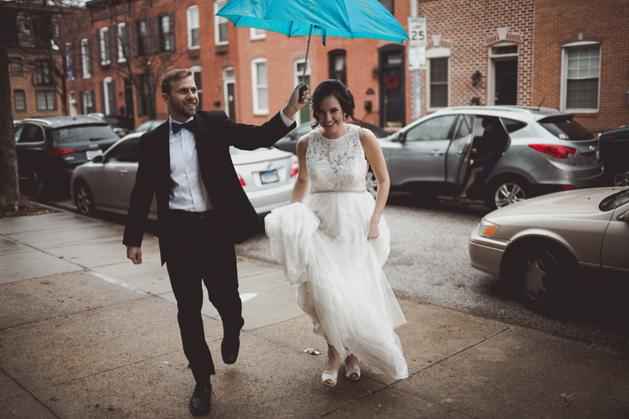 Cambria_Creative_Baltimore_Fells_Wedding_Photography-0548.jpg