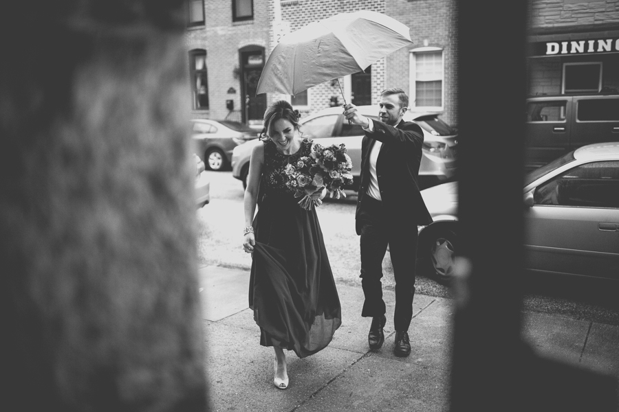 Cambria_Creative_Baltimore_Fells_Wedding_Photography-0552.jpg