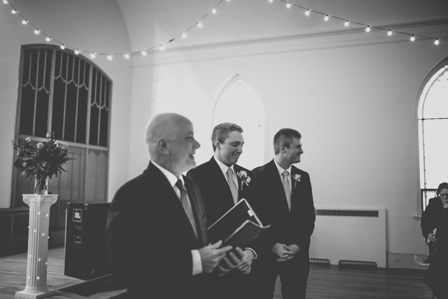Cambria_Creative_Baltimore_Fells_Wedding_Photography-0582.jpg