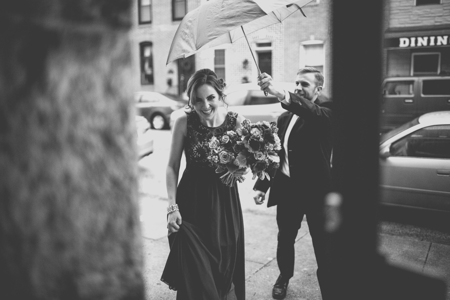 Cambria_Creative_Baltimore_Fells_Wedding_Photography-0553.jpg