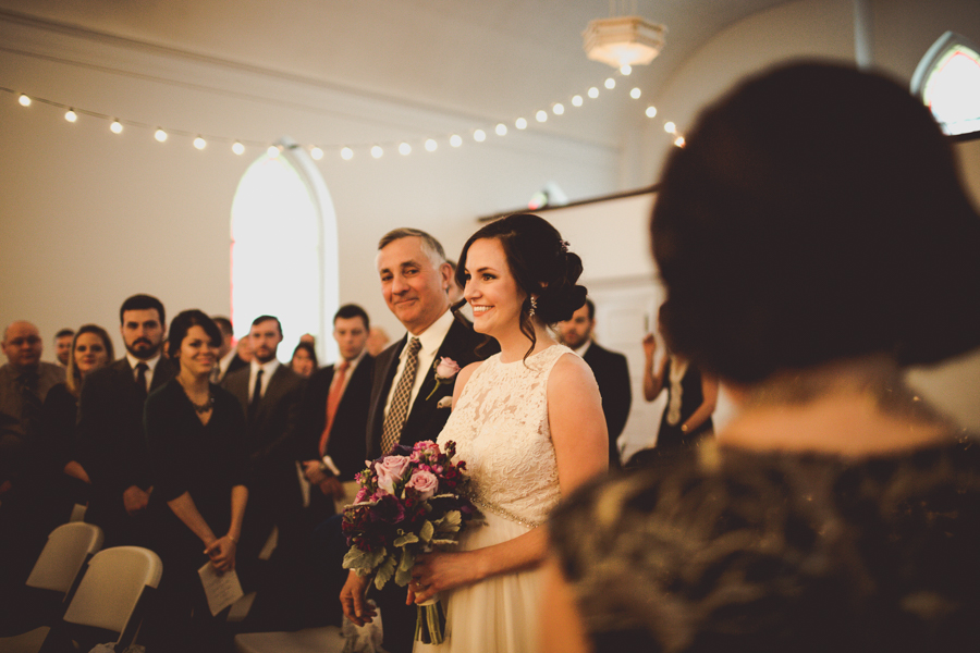 Cambria_Creative_Baltimore_Fells_Wedding_Photography-0592.jpg