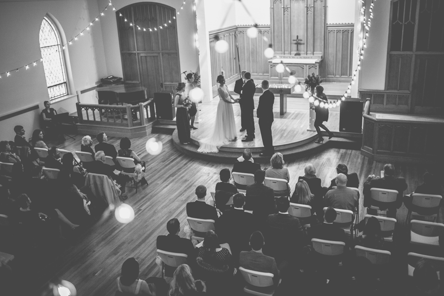 Cambria_Creative_Baltimore_Fells_Wedding_Photography-0610.jpg