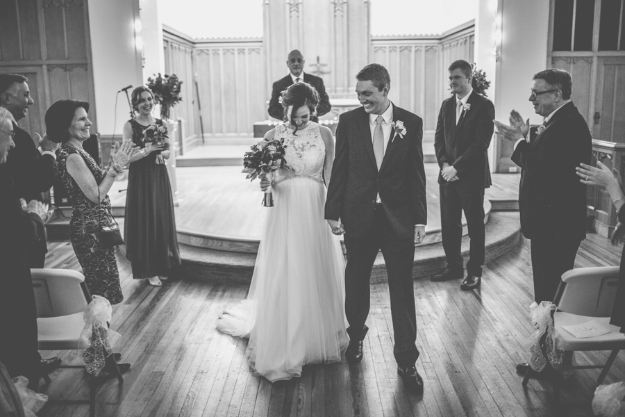 Cambria_Creative_Baltimore_Fells_Wedding_Photography-0675.jpg
