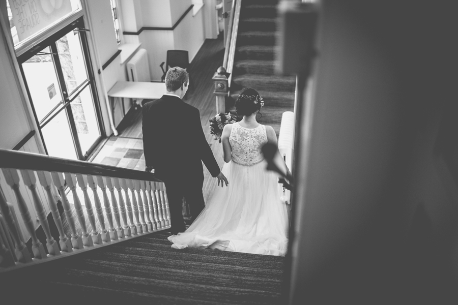 Cambria_Creative_Baltimore_Fells_Wedding_Photography-0692.jpg