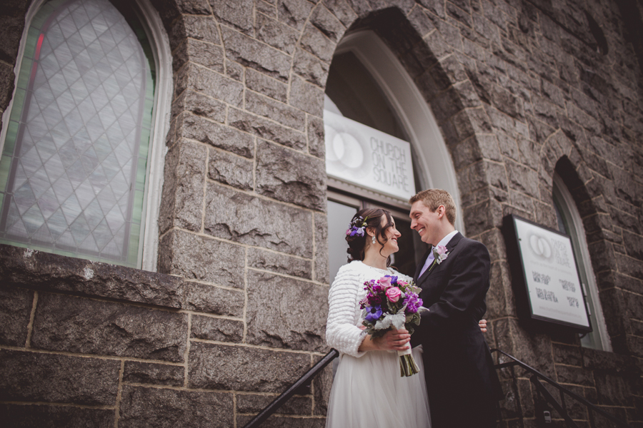 Cambria_Creative_Baltimore_Fells_Wedding_Photography-0817.jpg