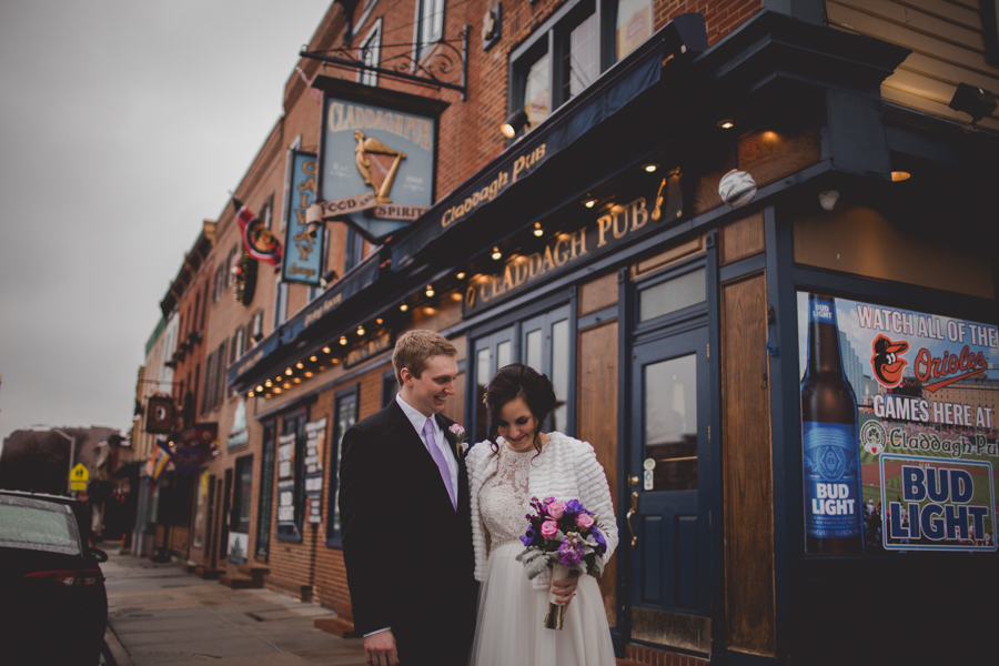 Cambria_Creative_Baltimore_Fells_Wedding_Photography-0835.jpg