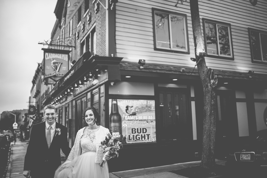 Cambria_Creative_Baltimore_Fells_Wedding_Photography-0845.jpg