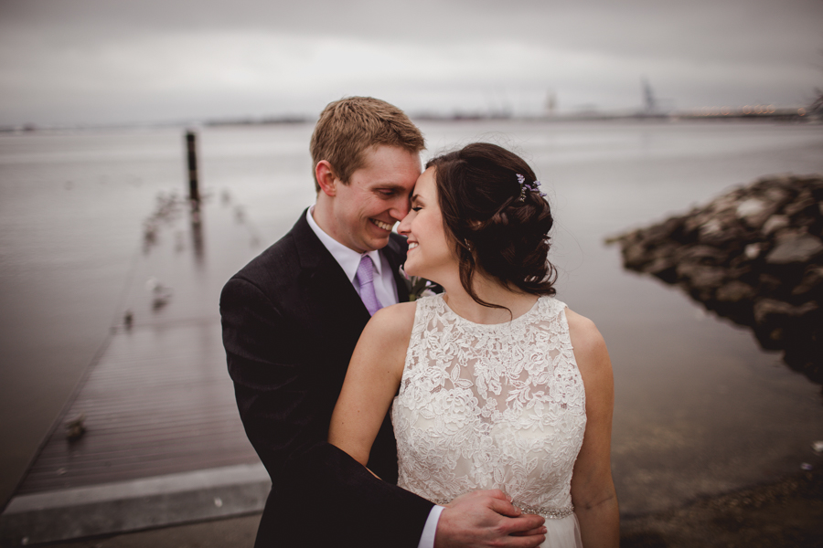 Cambria_Creative_Baltimore_Fells_Wedding_Photography-0884.jpg
