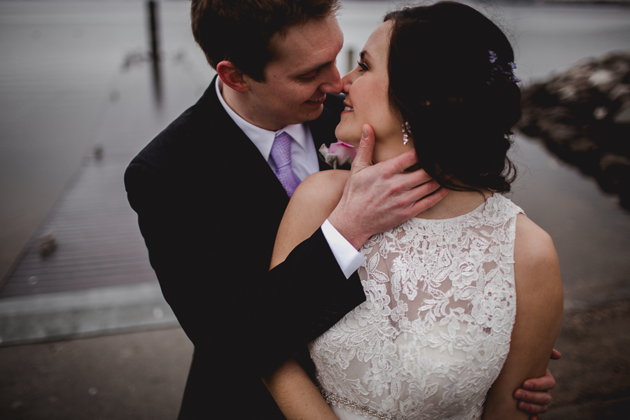 Cambria_Creative_Baltimore_Fells_Wedding_Photography-0907.jpg
