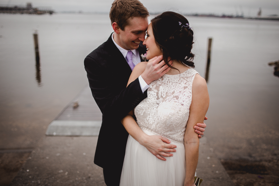 Cambria_Creative_Baltimore_Fells_Wedding_Photography-0910.jpg