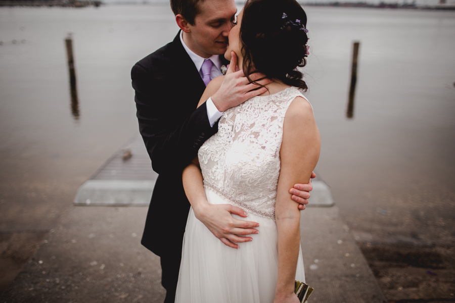 Cambria_Creative_Baltimore_Fells_Wedding_Photography-0912.jpg