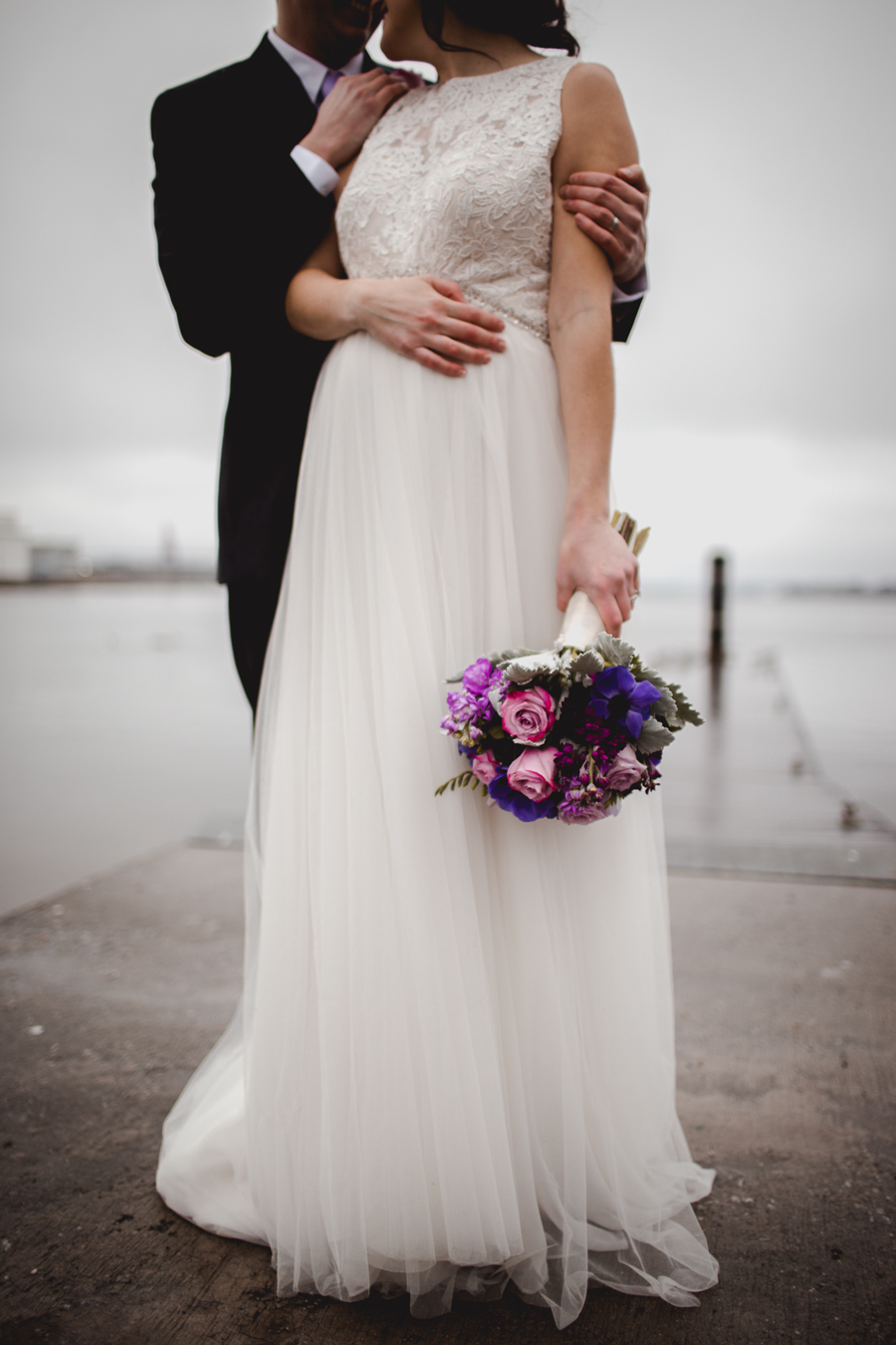 Cambria_Creative_Baltimore_Fells_Wedding_Photography-0915.jpg