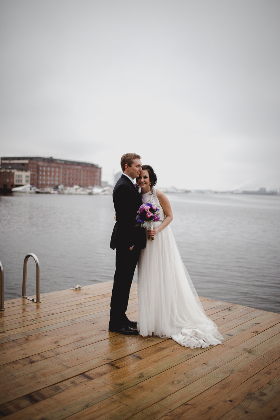 Cambria_Creative_Baltimore_Fells_Wedding_Photography-0931.jpg