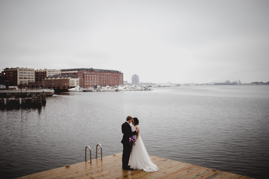 Cambria_Creative_Baltimore_Fells_Wedding_Photography-0947.jpg