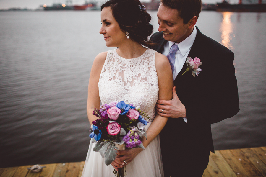 Cambria_Creative_Baltimore_Fells_Wedding_Photography-0975.jpg