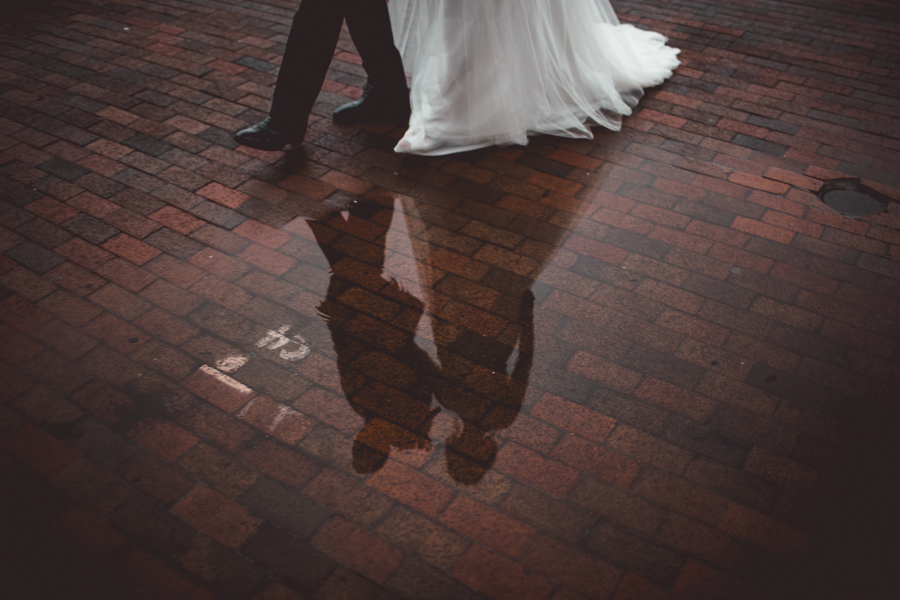 Cambria_Creative_Baltimore_Fells_Wedding_Photography-0993.jpg