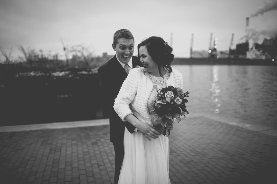 Cambria_Creative_Baltimore_Fells_Wedding_Photography-1064.jpg